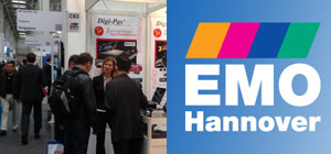 emo-hannover exhibition